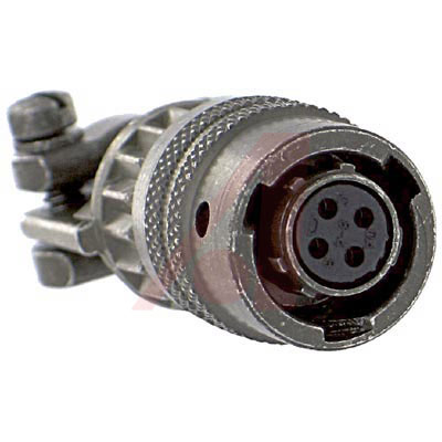 PT06A-8-4S(SR) Amphenol от 17.34700$ за штуку