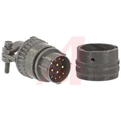 PT06E-14-12P(SR) Amphenol от 25.58300$ за штуку