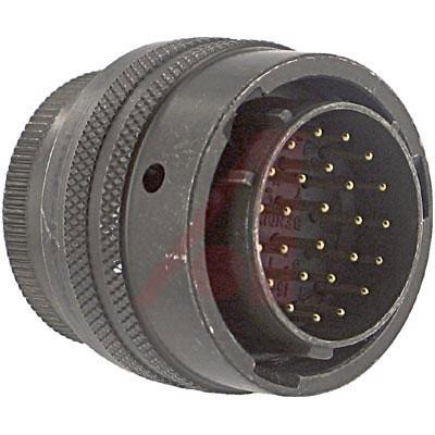 PT06E-16-26P Amphenol от 23.15900$ за штуку