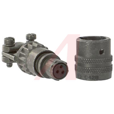 PT06E-8-3S(SR) Amphenol от 19.25000$ за штуку