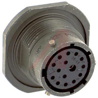 PT07A-14-15S Amphenol от 26.03000$ за штуку