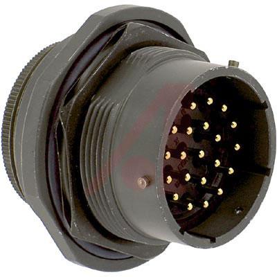 PT07E-22-21P Amphenol от 48.77000$ за штуку