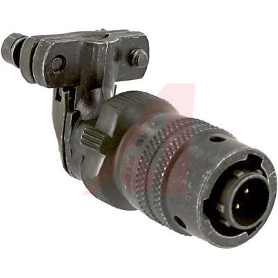 PT08E-8-2P(SR) Amphenol от 46.46000$ за штуку