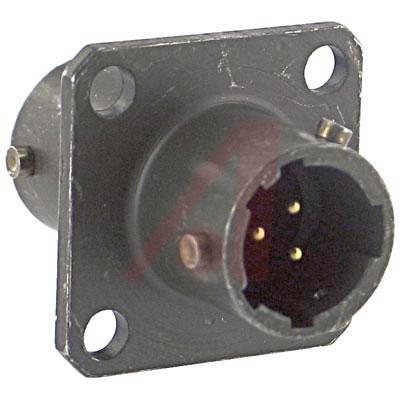 PTB-8-3PS Amphenol от 18.76000$ за штуку