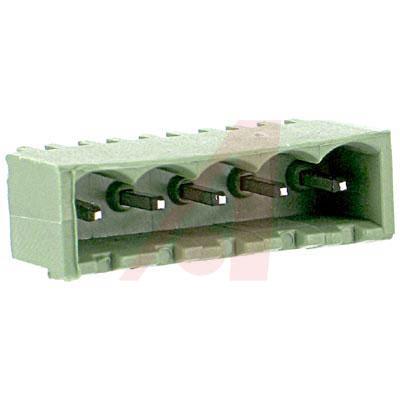 PVP05-5.00 Altech Corp. от 0.41000$ за штуку