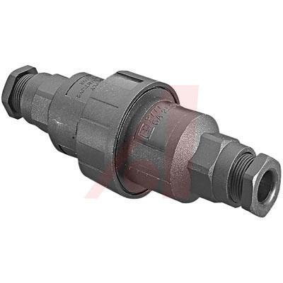 PX0777 Bulgin Components, PLC от 6.88800$ за штуку