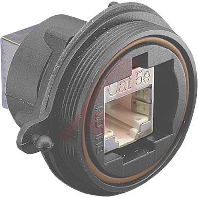 PX0833 Bulgin Components, PLC от 25.06400$ за штуку