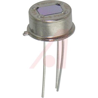 PYD1388 PerkinElmer Optoelectronics от 2.60000$ за штуку