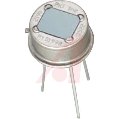 PYD1998 PerkinElmer Optoelectronics от 5.42000$ за штуку