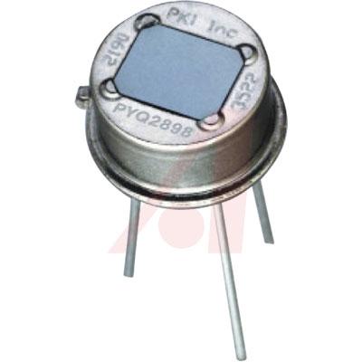 PYQ2898 PerkinElmer Optoelectronics от 8.46000$ за штуку
