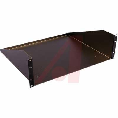 RASU190315BK1 Hammond Manufacturing от 46.12900$ за штуку