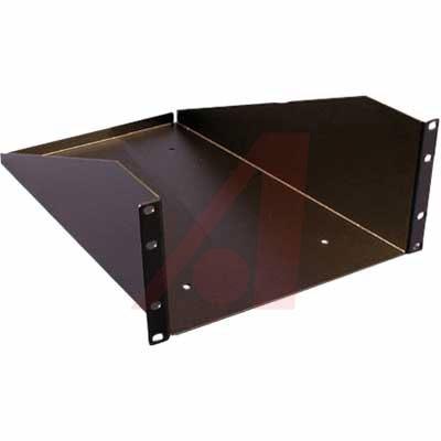 RASU190320BK1 Hammond Manufacturing от 48.92400$ за штуку