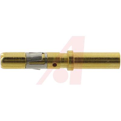 RC16M23D28 Souriau, Inc. от 39.91500$ за штуку