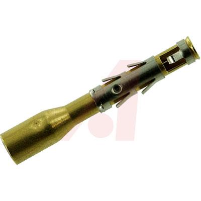 RCDX6016D28 Souriau, Inc. от 430.75500$ за штуку