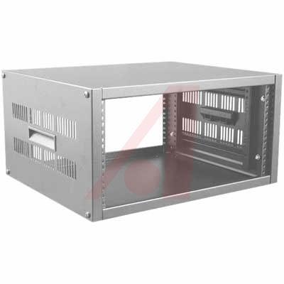 RCHV1901024CG1 Hammond Manufacturing от 283.60800$ за штуку