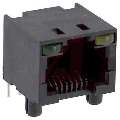 RJHSE-5084 Amphenol от 0.63000$ за штуку
