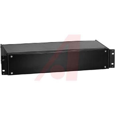 RMCV9038BK1 Hammond Manufacturing от 65.32700$ за штуку