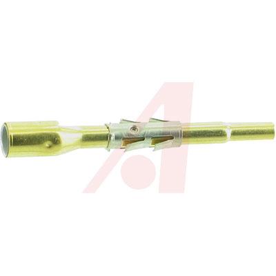 RMDX6032D28 Souriau, Inc. от 307.98100$ за штуку