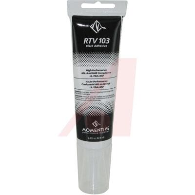 RTV103-85ML MG Chemicals от 9.23000$ за штуку