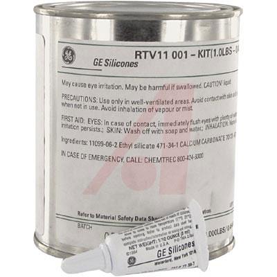 RTV11-1P MG Chemicals от 93.00000$ за штуку