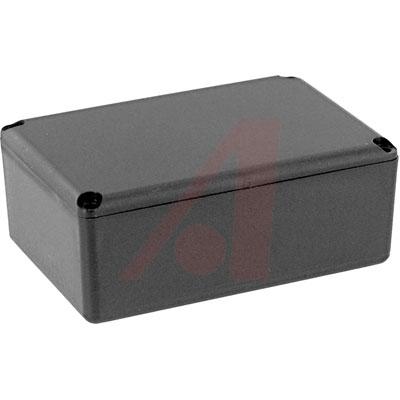 RX2KD08 Box Enclosures от 3.47400$ за штуку