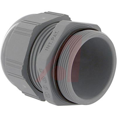 S1136 Lapp USA от 16.22000$ за штуку
