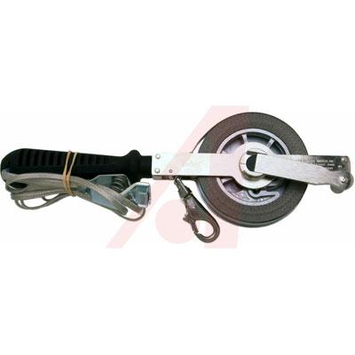 S1291F590 Cooper Tools от 256.29000$ за штуку