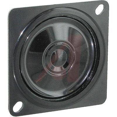 S150SLA-R5W ICC / Intervox от 1.88500$ за штуку
