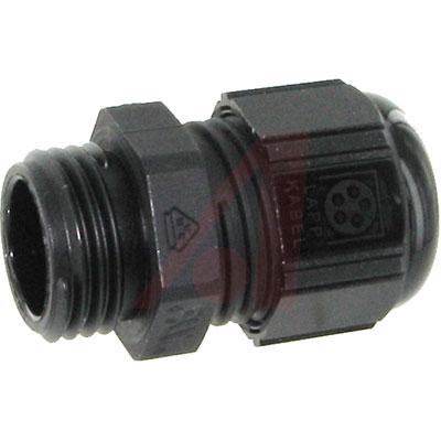 S2509 Lapp USA от 1.22000$ за штуку