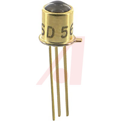SD5620-001 Honeywell / Opto Products от 3.63000$ за штуку