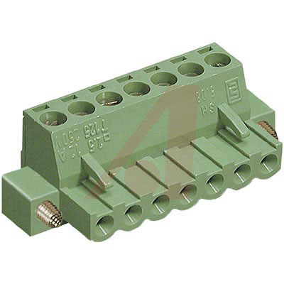 SH02-5.08-K Altech Corp. от 1.08800$ за штуку
