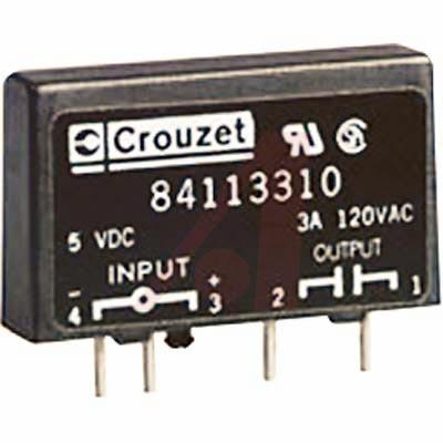 SM-IAC5 Crouzet от 13.19000$ за штуку