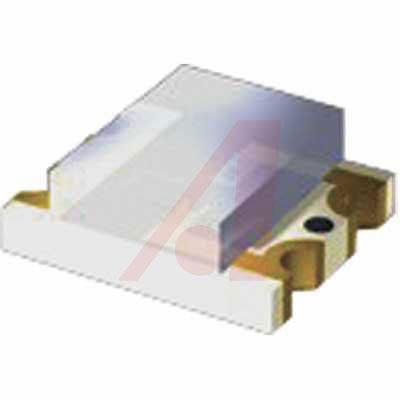 SML-LX15IC-TR Lumex от 0.13000$ за штуку