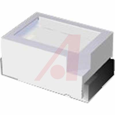 SML-LX23UWC-TR Lumex от 1.74000$ за штуку