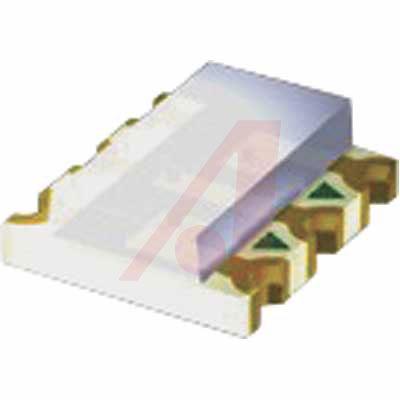 SML-LX3632SISUGSBC-TR Lumex от 1.29000$ за штуку