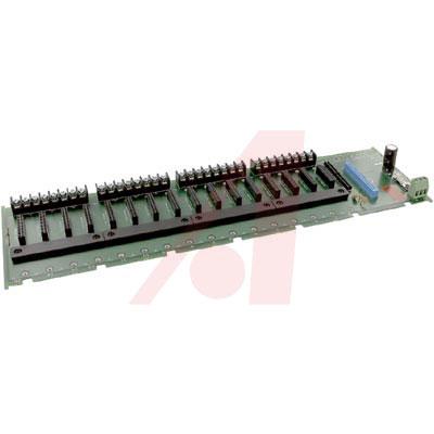SNAP-B16MC Opto 22 от 169.00300$ за штуку