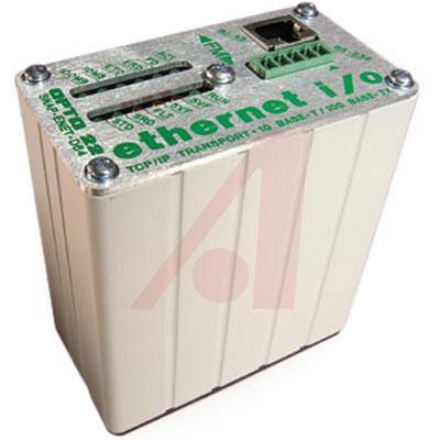 SNAP-ENET-S64 Opto 22 от 334.99700$ за штуку