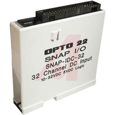 SNAP-IDC-32 Opto 22 от 169.00300$ за штуку