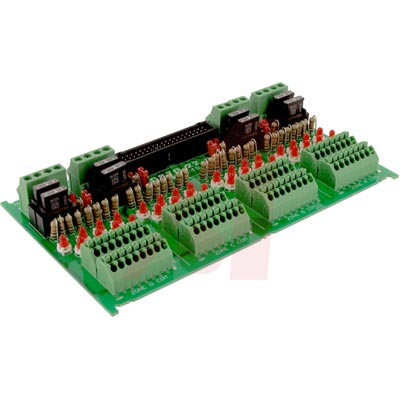 SNAP-IDC-HDB Opto 22 от 120.00000$ за штуку