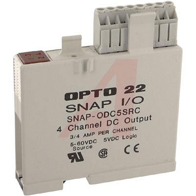 SNAP-ODC5SRC Opto 22 от 41.99900$ за штуку