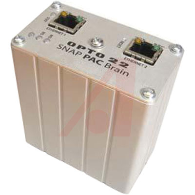 SNAP-PAC-SB1 Opto 22 от 516.01000$ за штуку