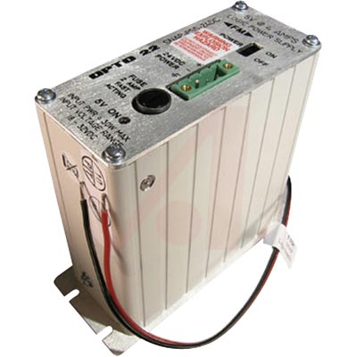 SNAP-PS5-24DC Opto 22 от 273.99700$ за штуку