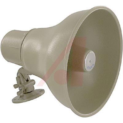 SP158A Bogen Communications, Inc. от 60.99400$ за штуку