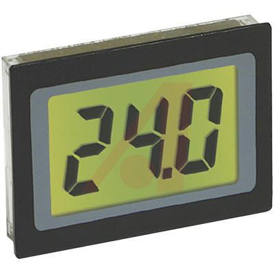 SP5-1200-BL Lascar Electronics от 50.68000$ за штуку