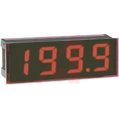SP8-100 Lascar Electronics от 49.67200$ за штуку