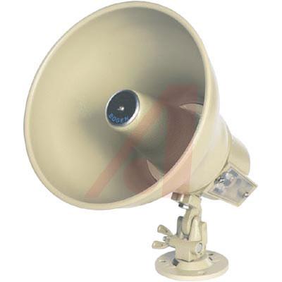 SPT15A Bogen Communications, Inc. от 73.74000$ за штуку
