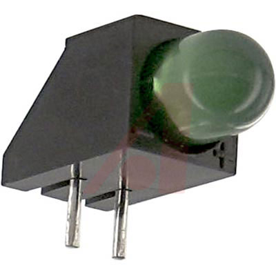 SSF-LXH100GD-01 Lumex от 0.15400$ за штуку