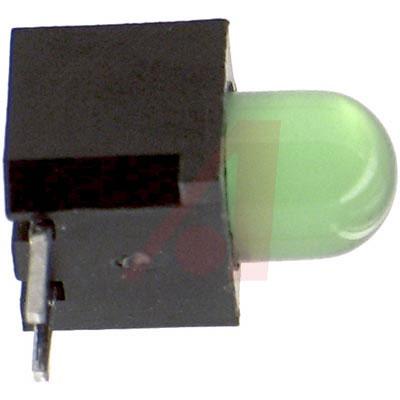 SSF-LXH101GD-5V-01 Lumex от 0.42000$ за штуку