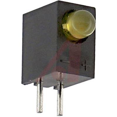 SSF-LXH103LYD Lumex от 0.24500$ за штуку