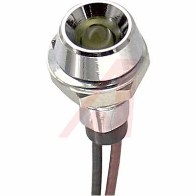 SSI-LXR1612YD-150 Lumex от 2.16100$ за штуку